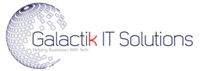 Galactik IT Solutions